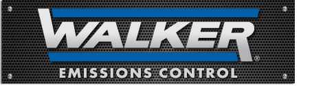 WALKER® EXHAUST SYSTEMS: HOME